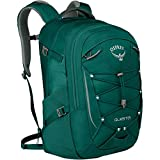 Osprey Packs Questa Backpack - Tropical Green, One Size