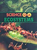 img - for Ecosystems (Science Q & A) book / textbook / text book