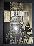 Integrated Communication, Vos, Schoemaker and Vos, M. F., 9051899408