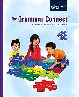 The grammar connect 7 amazon jyoti swaroop books malvernweather Choice Image