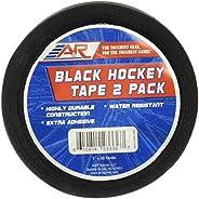 A&R Sports Hockey