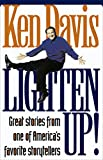 Lighten Up! Great Stories from One of America's Favorite Storytellers