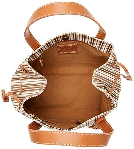 Sacs Shell portés Blanc Coconut Timberland Tb0m3149 épaule Hx0vw
