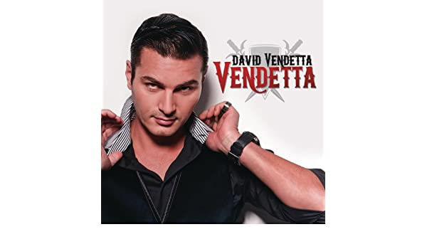 Love to love you baby david vendetta | shazam.