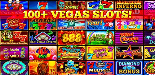 The Best Free Slot Games