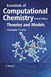 Essentials of Computational Chemistry: Theories and Models