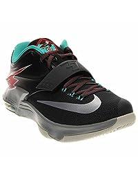 Nike Men's KD VII Lam Retro/Dove Grey 653996-005