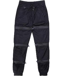 76be7b61a882bc Amazon.com: Publish Brand INC. Men's The Zeke Jogger Pant: Clothing
