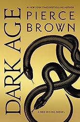 DARK AGE, Pierce Brown