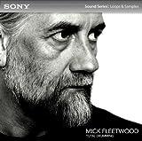 Mick Fleetwood: Total Drumming