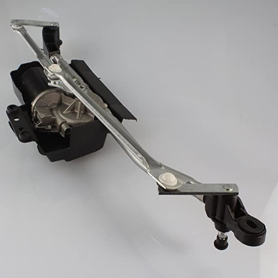 Motor de limpiaparabrisas (1273028, 1273027, 1274142, 9117721, 9117723, 1270001, 90559551: Amazon.es: Coche y moto