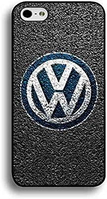 Volkswagen Teléfono Accesorios, Apple iPhone 6/iphone 6S GTI ...