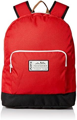 KAVU Adult Pack It Backpack