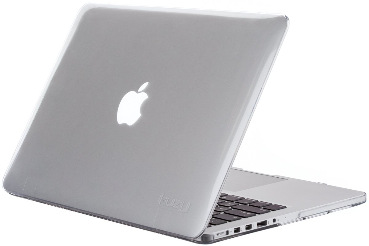 Should I buy a MacBook Pro w/ Retina Display in 13in or 15in?