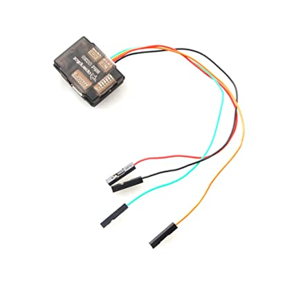 Atom Mini Cc3d Wiring Diagram Switch U2022 OpenPilot CC3D