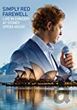 Simply Red - Farewell - Live In Concert At Sydney Opera House [DVD]