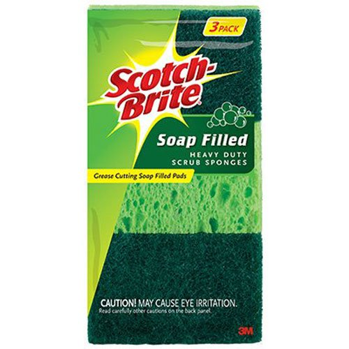 scotch-brite-rescue-no-rust-soap-mini-pads-300-3-count