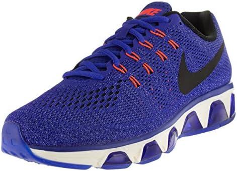 Nike Air Max Tailwind 8 Womens Running Shoes 6.5 B M US