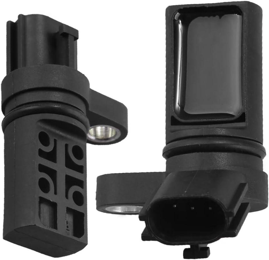 Sensors 23731-AL60A 23731-6J90B Camshaft Position Sensor Kit Left ...