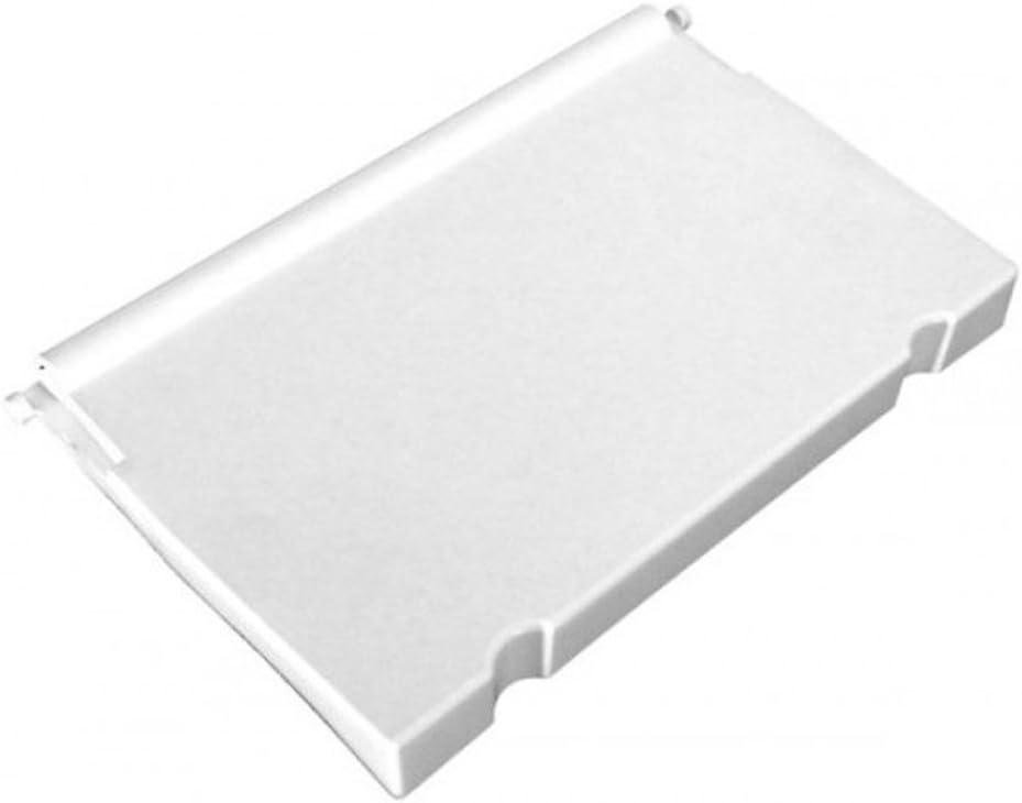 Compuerta skimmer con clip AstralPool 4402010501