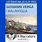 I Malavoglia | Giovanni Verga