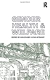 img - for Gender, Health and Welfare book / textbook / text book