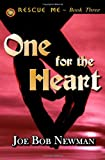 One for the Heart, Joe Newman, 1494293528