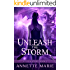 Unleash the Storm (Steel & Stone Book 5)