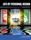 Life by Personal Design : Limitless Horizons, Roe, Susan and Napoli, Maria, 0757592864