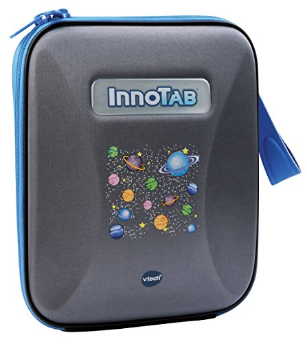 VTech InnoTab Storage Tote - 3 Innotab Accessories