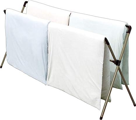 干し 布団 【布団の干し方マニュアル】正しい干し方と適切な干す時間と時間帯