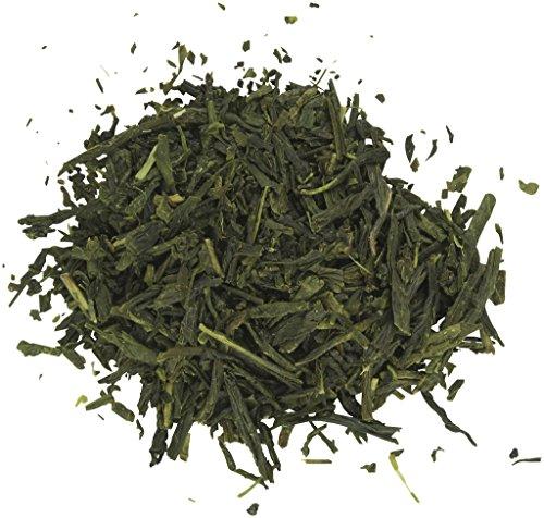 teas-unique-japanese-shizuoka-nibancha-sencha-whole-leaf-green-tea-250g