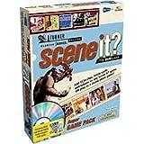 Scene It Turner Classic Movies Super DVD Game Pack