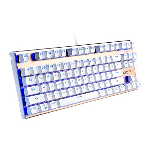 ARINO Gaming Mechanical Keyboard