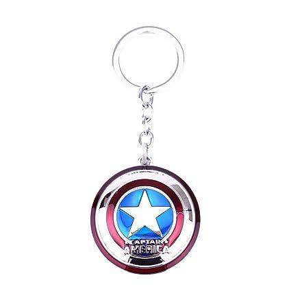 Marvel Avengers nidavellir Avengers Thor Martillo Mjolnir ...