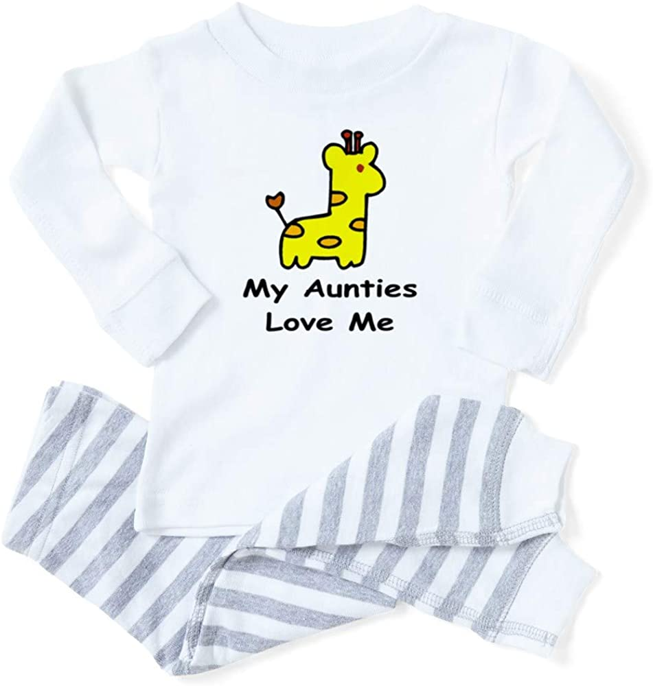 Cute Infant Bodysuit Baby Romper CafePress What Happens At Aunties Stays At Aunties Infant