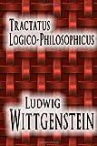 Tractatus Logico-Philosophicus, Ludwig Wittgenstein, 1440424217