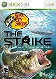 Xbox 360 Fishing Games
