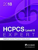 img - for 2018 HCPCS Level II Expert book / textbook / text book
