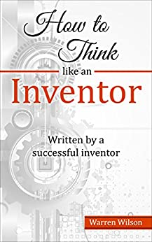 how to become a successful inventor