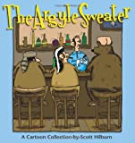The Argyle Sweater: A Cartoon Collection