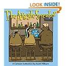 The Argyle Sweater: A Cartoon Collection