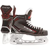CCM CCM Jetspeed FT1 Ice Hockey Skates [JUNIOR]