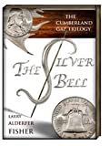 The Silver Bell (The Cumberland Gap Trilogy Book 1)