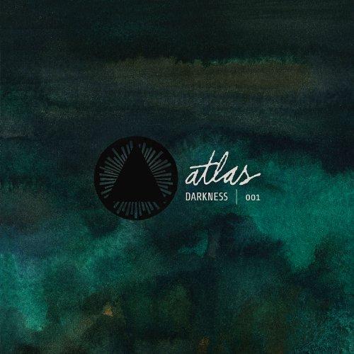 Atlas: Darkness