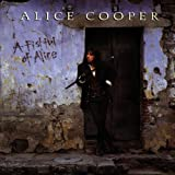A Fistful of Alice (Live at Cabo Wabo 1996) by Alice Cooper (1997-06-16)