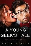A Young Geek's Tale, Vincent Vignette, 1495427846