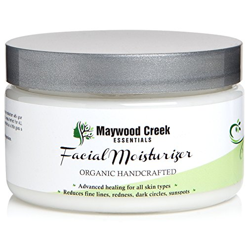 best-facial-organic-moisturizer-summer-sale-anti-aging-formula-reduces-fine-lines-redness-dark-circl