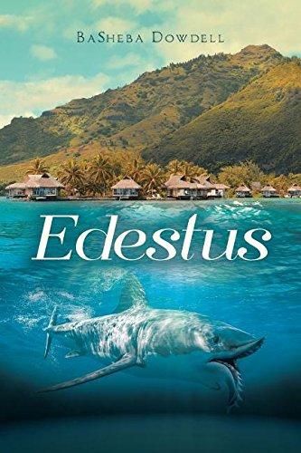 Download Edestus ebook