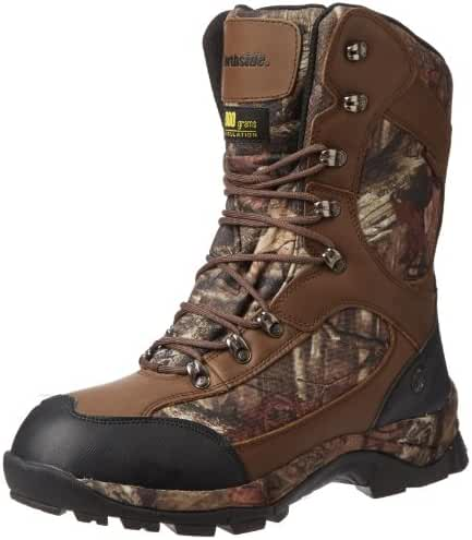 Northside Men's Prowler Hiking Boot